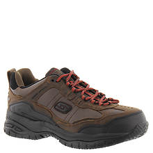 Skechers Work Soft Stride-Constructor II (Men's)