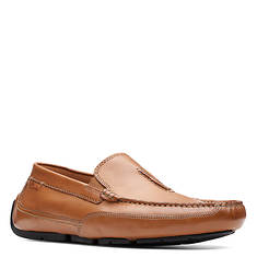 Clarks Ashmont Race (Men's)