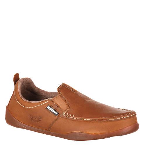 Georgia Boot Cedar Falls Soft Toe (Men's)