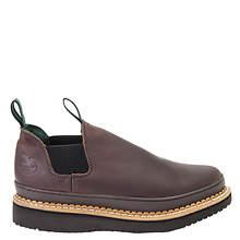 Georgia Boot Georgia Giant Romeo Soft Toe (Men's)