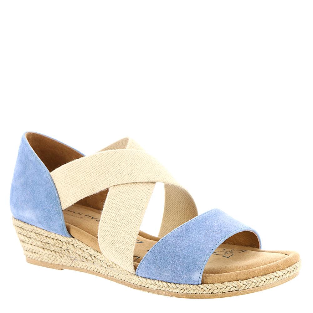 Comfortiva Brye Women's Sandals