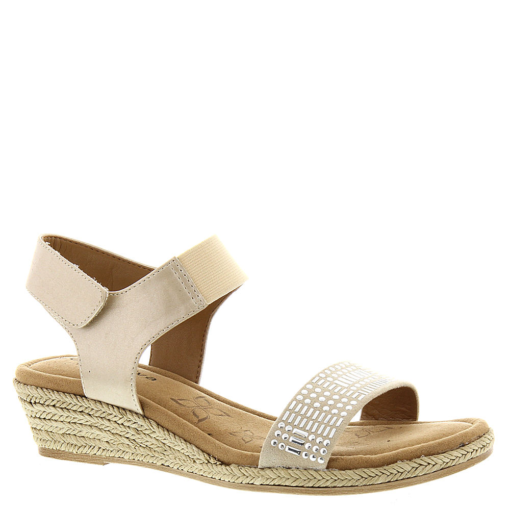 Maryland Square Shoes Coupon Codes December For Free Shipping Top Maryland Square Shoes Free Shipping coupon codes for you to enjoy Free Shipping when you place order online at Maryland Square Shoes.