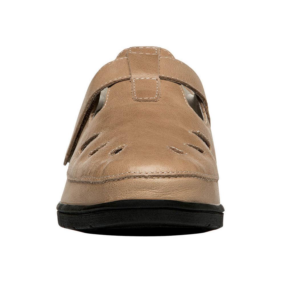 Ladybug Walking Shoes