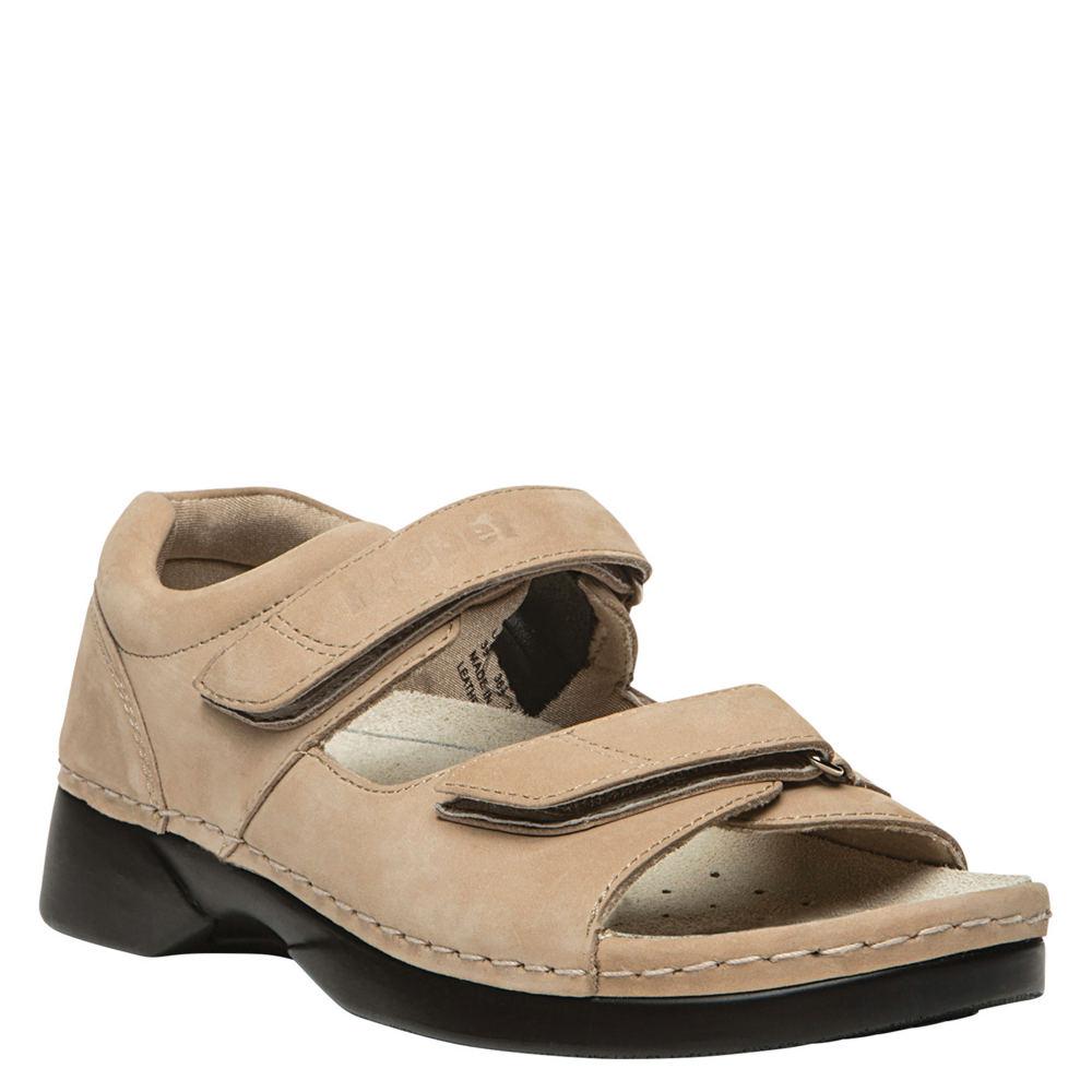 Propet Pedic Walker Women's Sandals