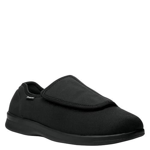 Propet Cush N Foot (Men's)