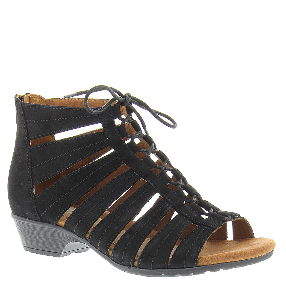 Rockport Cobb Hill Collection Gabby