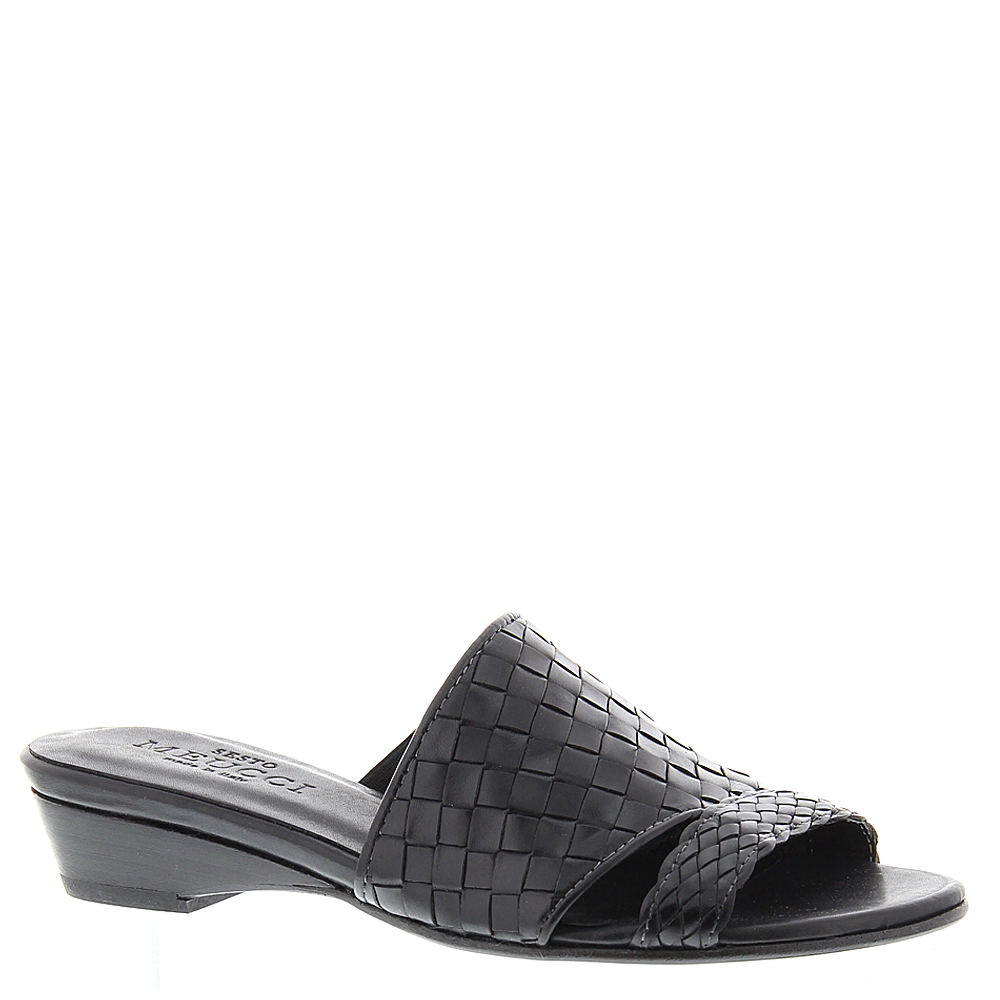 Sesto Meucci Gemini Women's Sandals