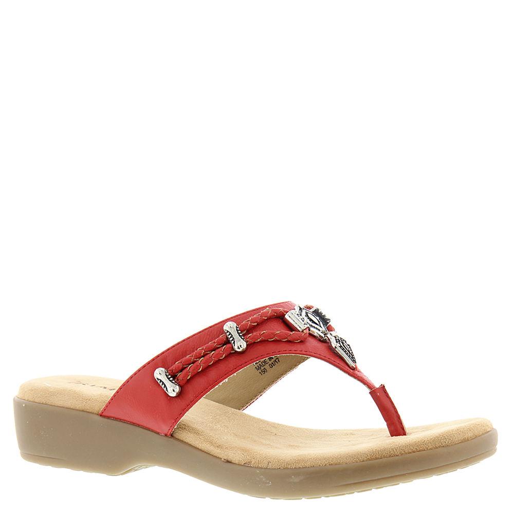 Rialto Bailee Women's Sandals