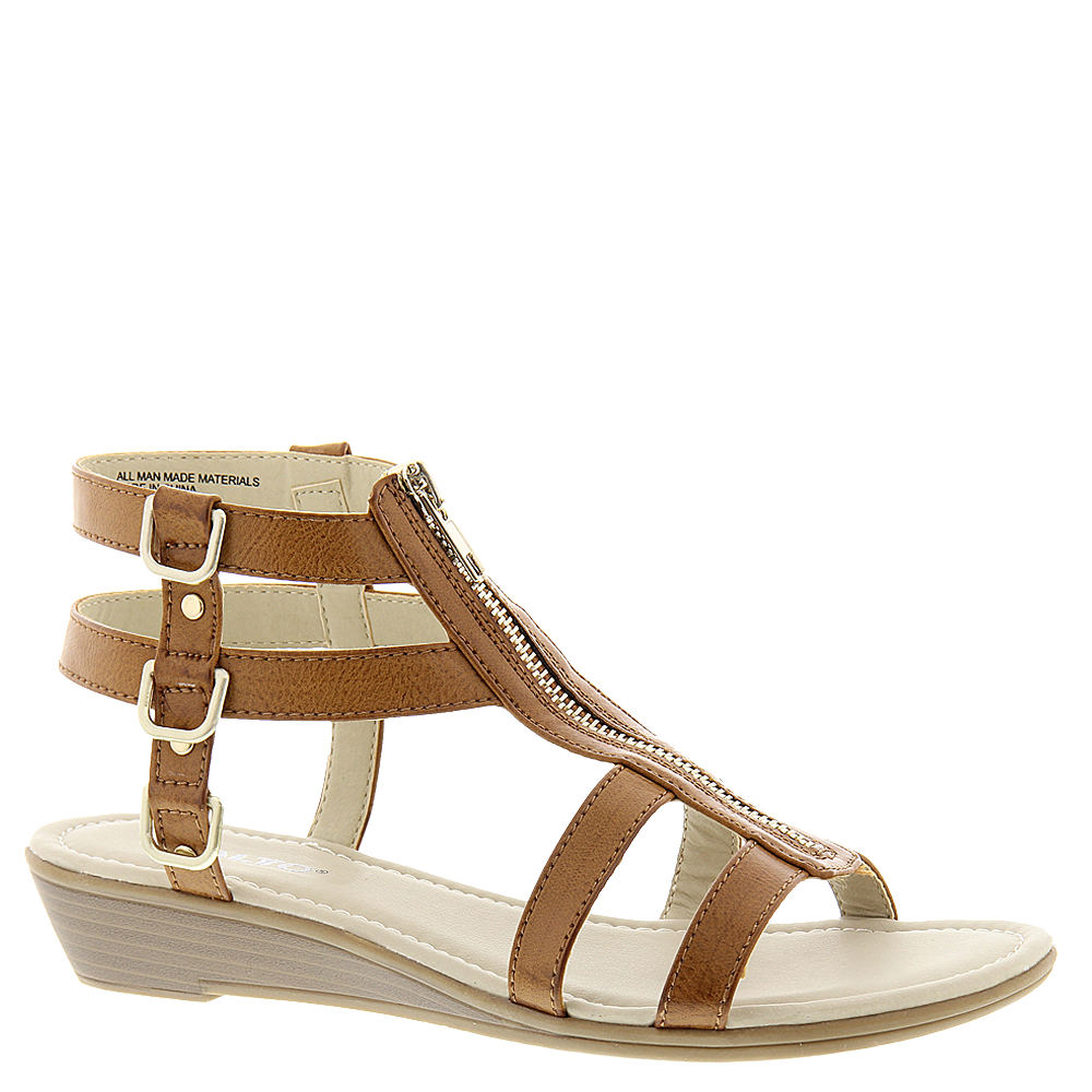 Rialto Gracia Women's Sandals