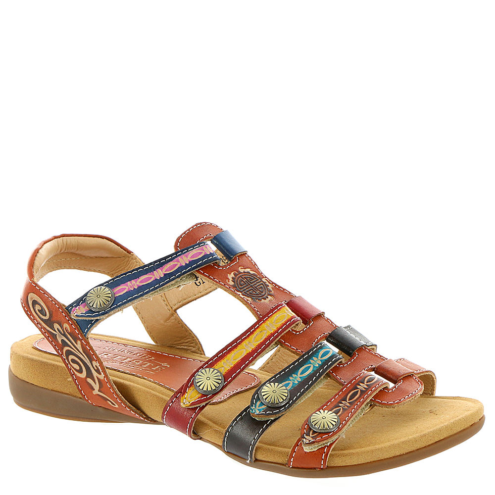 Spring Step Gipsy Women's Sandals