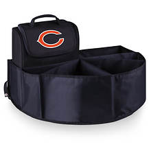 NFL Trunk Organizer by Picnic Time