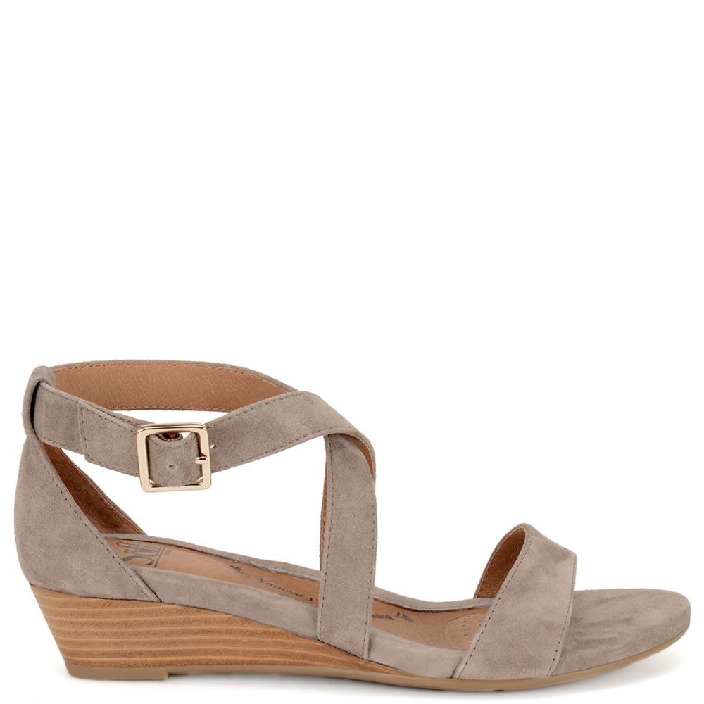 Sofft Innis Women's Sandals
