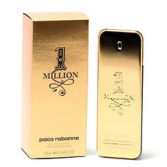 1 Million For Him by Paco Rabanne
