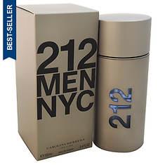 212 by Carolina Herrera (Men's)