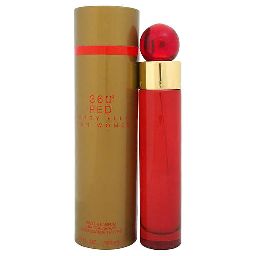 360 Red by Perry Ellis (Women's)
