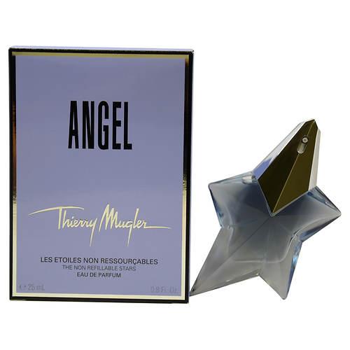 Angel by Thierry Mugler (Women's)