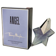 Angel (Rech. Refill) by Thierry Mugler (Women's)