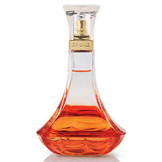 Beyonce Heat Rush by Beyonce (Women's)