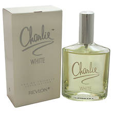 Charlie White by Revlon (Women's)
