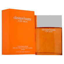Clinique Happy by Clinique (Men's)