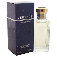 Dreamer by Versace (Men's)