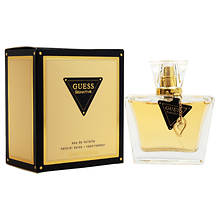 Guess Seductive by Guess (Women's)