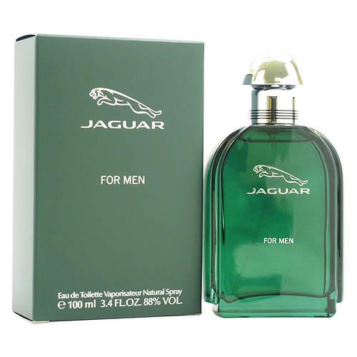 Jaguar by Jaguar (Men's)