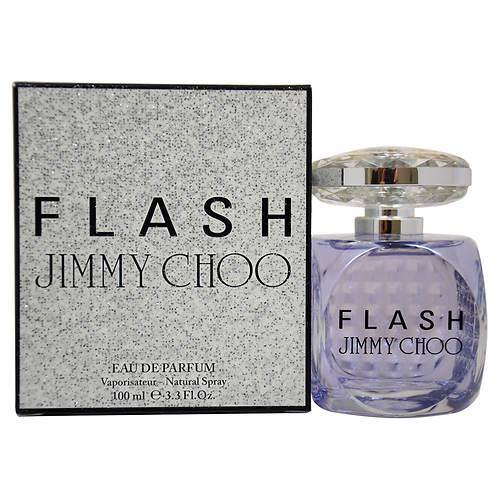 Jimmy Choo Flash by Jimmy Choo (Women's)