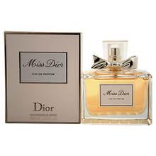 Miss Dior by Dior (Women's)