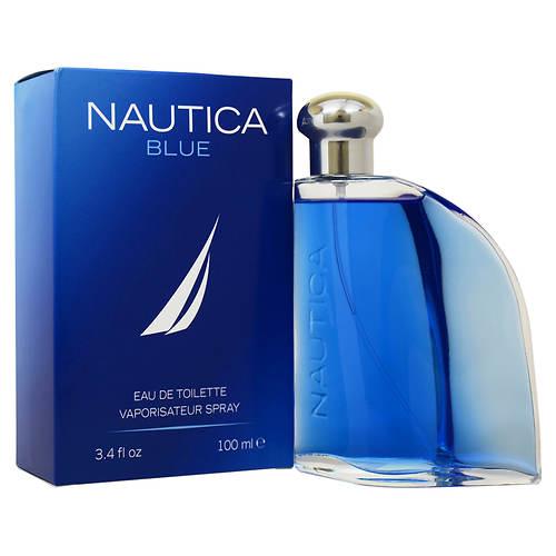 Nautica Blue by Nautica (Men's)