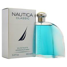 Nautica Classic by Nautica (Men's)