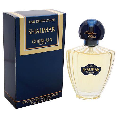 Shalimar by Guerlain (Women's)