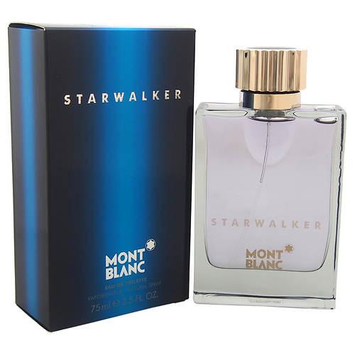 Starwalker by Mont Blanc (Men's)