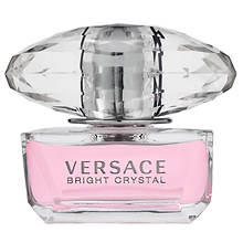 Bright Crystal For Her by Versace