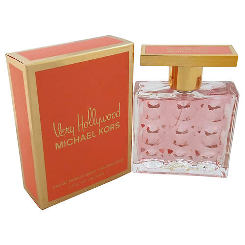 Very Hollywood by Michael Kors (Women's)