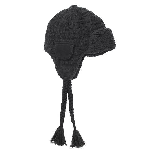MUK LUKS Faux Fur Trapper Hat (Men's)