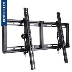 HDTV Tilting Wall Mount Kit