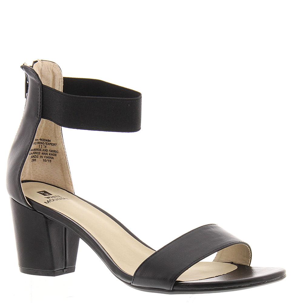 White Mountain Expert Women's Sandals