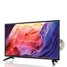 "GPX 32"" TV/DVD Combo"