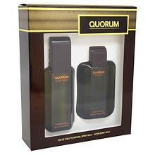 Quorum by Antonio Puig 2-Piece Set (Men's)