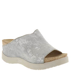 Fly London Wigg (Women's)