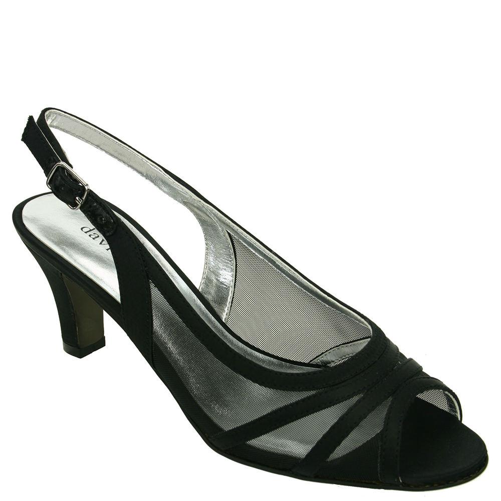 David Tate Petal Women's Sandals