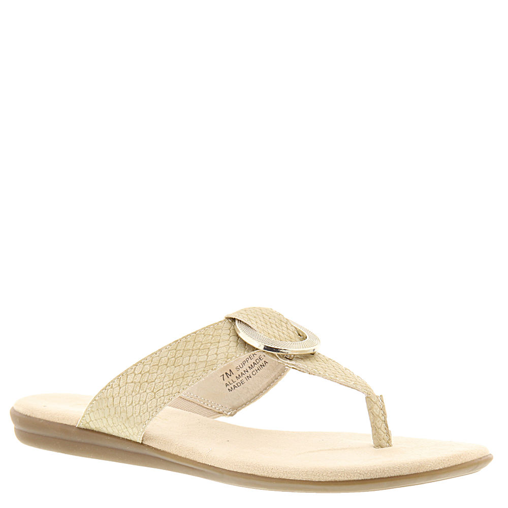 Aerosoles Supper Chlub Women's Sandals