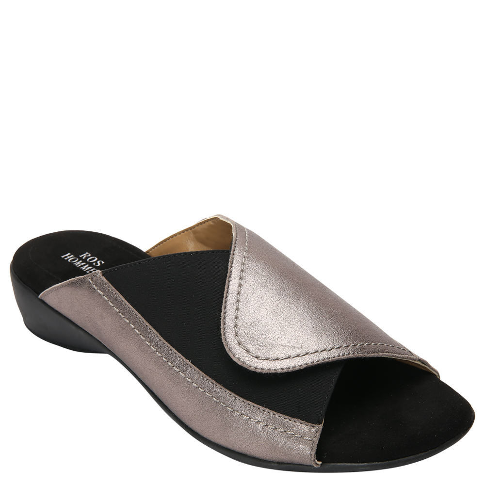 Ros Hommerson Mabel Women's Sandals