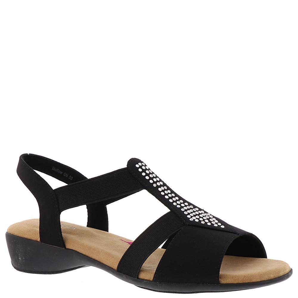 Ros Hommerson Mellow Women's Sandals