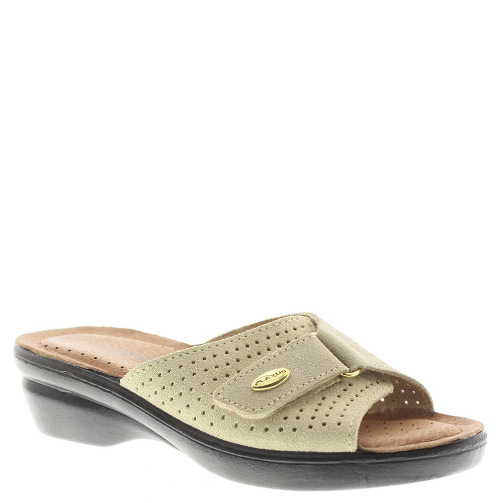 Spring Step Kea Women's Sandals