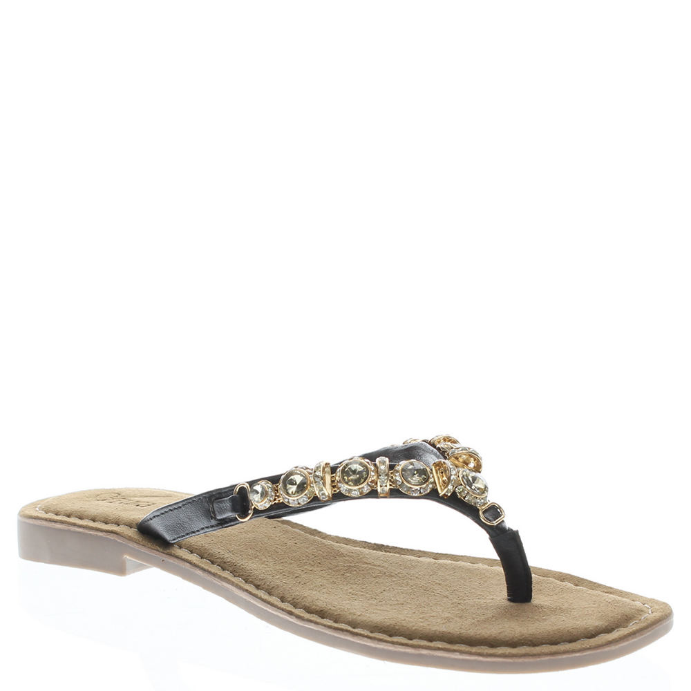 Spring Step Patra Women's Sandals