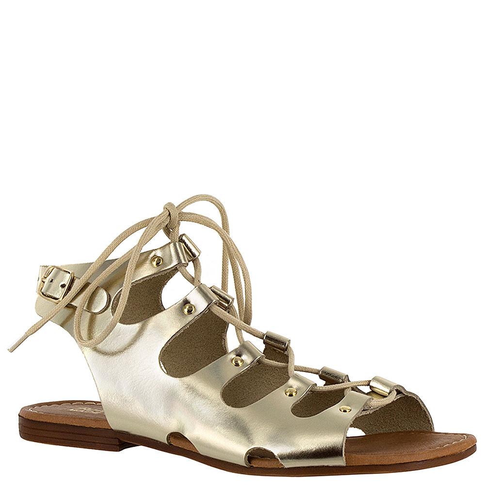 Bella Vita Oriana Women's Sandals