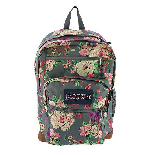 JanSport Girls' Cool Student Backpack