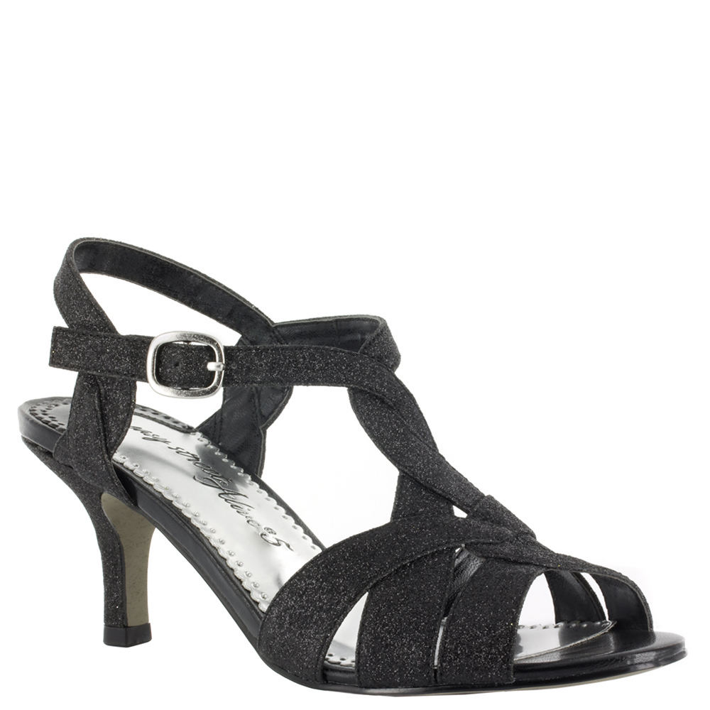 Easy Street Glamorous Women's Sandals